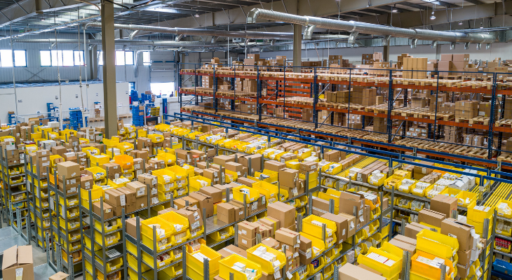 Integrated into the core NetSuite item fulfilment capabilities, the distribution software developed by BrightBridge supports both processing of individual transactions and those in bulk.
